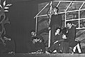 Lahakat Hanachal1953.jpg