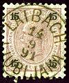 Laibach 1891 Ljubliana.jpg