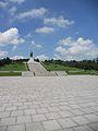 Laika ac Kaesong (6900025791).jpg