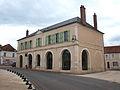 Lainsecq-FR-89-village-restaurant-08.jpg