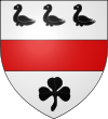 Lajoumard de bellabre.svg
