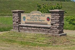 Lake Logan Sign 1.jpg