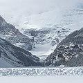 Lake Louise Snowy Day.jpg