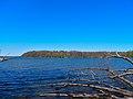 Lake Mendota - panoramio (24).jpg