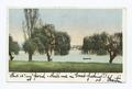 Lake Merritt, Oakland,Calif (NYPL b12647398-67850).tiff