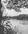 Lake Ngardok in 1930s.JPG
