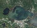 Lake Pontchartrain by Sentinel-2.jpg