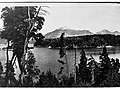 Lake Showing Mountains and Trees(GN04784).jpg