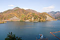 Lake Tanzawa 08.jpg
