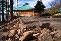 Lake Wheeler Park - panoramio (19).jpg
