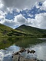 Lake high in the mountains.jpg