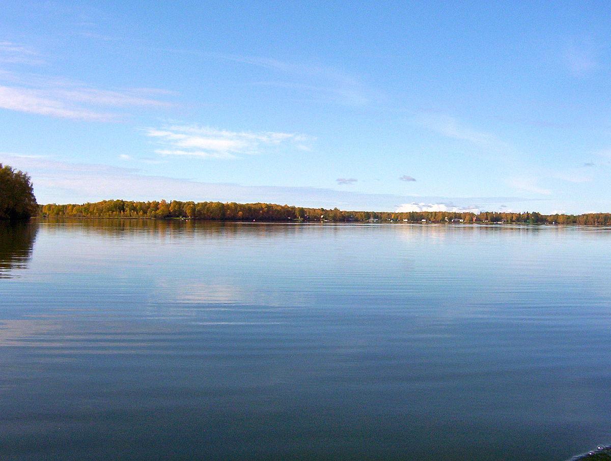 Lake Property Erie Pa