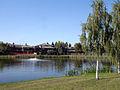 Lakeview Park.jpg