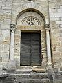 Lamalou-les-Bains (34) Église Saint-Pierre-de-Rhèdes 12.JPG