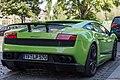 Lamborghini Gallardo LP 570-4 Superleggera Rückseite.jpg