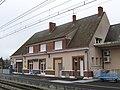 Lamotte-Beuvron gare 3.jpg