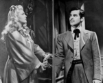 Lana Turner and Clark Gable in Honky Tonk.png