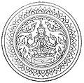 Lanchakon - 032.jpg
