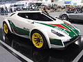 Lancia Stratos - 002 - Flickr - cosmic spanner.jpg