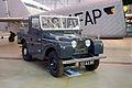 Land Rover (1747685506).jpg