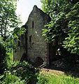 Landeck Burgruine 14.jpg