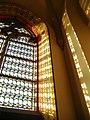 Landgoed de Haar inside the chapel (6294354853).jpg