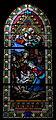Landivy (53) Église Saint-Martin Vitrail 05.JPG