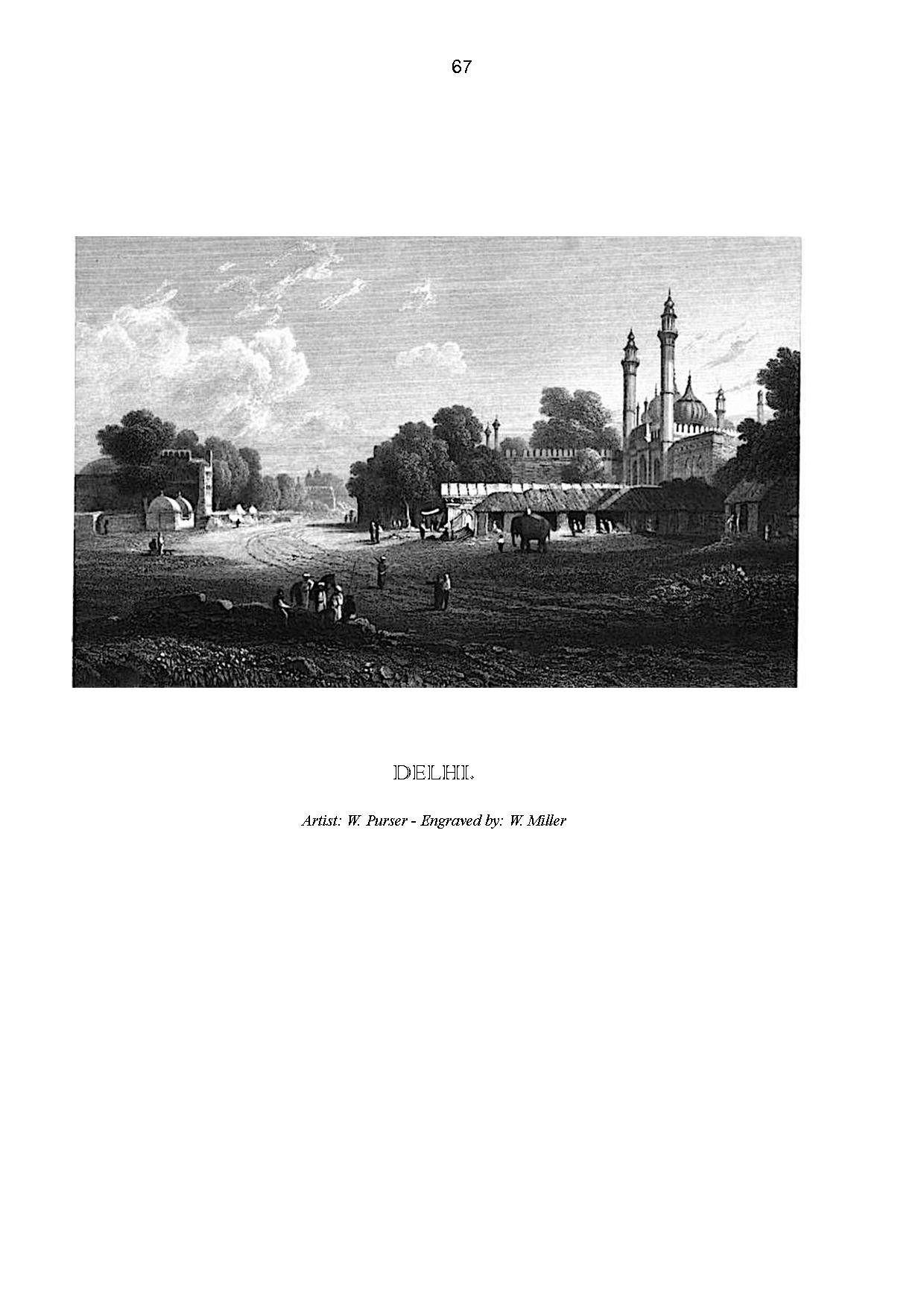 Page:Landon in Fisher's Drawing Room Scrap Book 1832 pdf/67