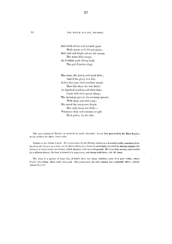 Sword of summer pdf the