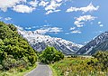 Landscape in Mount Cook National Park 04.jpg
