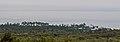 Landscape view, place of refuge (33654689296).jpg
