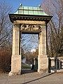 Landwehrkanal Charlottenburg3.JPG