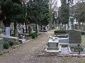 Lane in Cemetery.JPG
