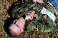 Langley conducts active-shooter exercise 131119-F-IT851-181.jpg