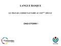 Langue Basque Présentation.pdf