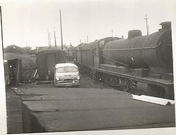 Langwith Junction Engine Shed.jpg