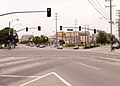 Lankershim blvd intersecting vineland ave and camarillo st.jpg