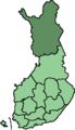 Lapin vaalipiiri.png