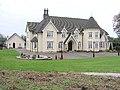 Large House - geograph.org.uk - 95899.jpg