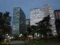 Largo da Carioca - Rio de Janeiro, Brasil.jpg