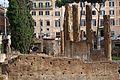 Largo di Torre Argentina Rome 04 2016 6393.jpg