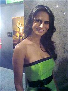 Miss Brasile