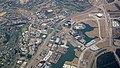 Las Colinas, Irving Texas (6040356380).jpg