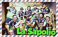 Lasapolio.jpg