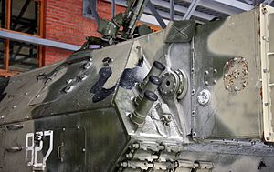 Laser tank 1K17 Szhatie -15.jpg