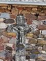 Lassouts Roquelaure croix côté chapelle (2).jpg