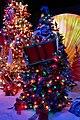 Last 8th floor Christmas show at Dayton's (26373168839).jpg
