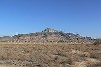 Last Chance Range Nevada 1.jpg
