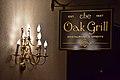 Last days of the Oak Grill (38118149952).jpg