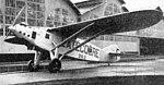 Late 28-2 L'Aerophile March 1931.jpg